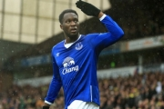 Everton – Burnley
