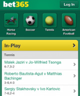 mobile betting2