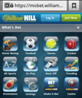 mobile betting4